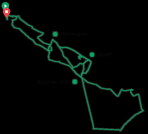 route4_klimtraining